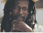 R.I.P., Reggae Great Gregory Isaacs