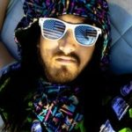 Steve Aoki Talks About Pacific Festival: OC and How Growing Up in Conservative OC Turned Him into a Hipster Icon