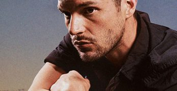Free Ticket Tuesdays Thursday: Who Wants to Watch Brandon Flowers Next Week?