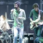 Free Ticket Tuesday: Passion Pit at Fox Theater in Pomona
