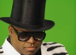 """Cee Lo Green is Like a Five-Year-Old: After """"Fuck You"""" is """"I Want You"""""""