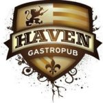 Haven Gastropub ATM Thieves Busted