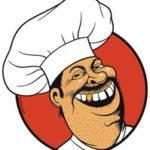 ¡Ask a Comida Critic!: Who are Your Favorite OC Food Bloggers?