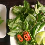 Five Signs of a Good Ph? Restaurant