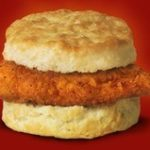 Chick-fil-A To Give Away Free Spicy Chicken Biscuits