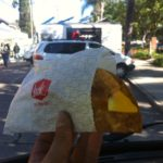 Jack in the Box Tacos Still Gut-Wrenching–But No Longer Good