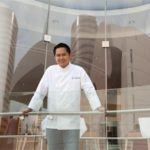 Ross Pangilinan of Leatherby's Café Rouge, Part Two