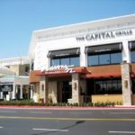 The Capital Grille Opens Today in South Coast Plaza