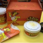 Why Can't Pollo Campero Come to Orange County?