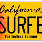 Bruce Brown Tributes by Surfing Heritage & Culture Center