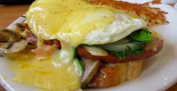 Loaded Cafe Is the Mexican-Owned Greasy Spoon the Future Needs