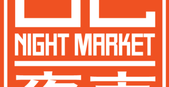 OC Night Market is Back, May 18 -20