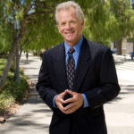 Peter Navarro of UC Irvine Business School and Trump White House Trades in Controversy