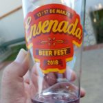 2018 Ensenada Beer Fest: What the Ale!