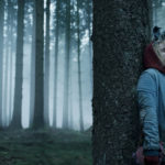 I Kill Giants Is a Coming-of-Age Tale With Surprises