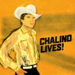 Twenty-Five Years After His Murder, Chalino Sánchez Remains As Influential As Ever