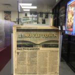 Movie Town, OC's Last Great Video-Rental Store, Set to Close After 25 Years