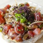 Now Open: Another North Shore Poke Co. and MORE!