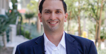 Congressional Candidate Sam Jammal's Ballot Designation Challenged by Fellow Democrat