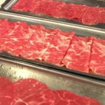 Now Open: Two New AYCE Shabu Shabus and MORE!