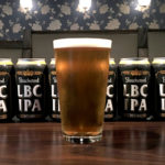 Beachwood Brewing LBC IPA: Our Beer of the Week!