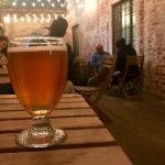 Mexican Craft Beer Finally Has a Legit Home in SoCal: What the Ale!