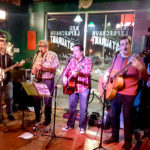 The Spirit of Long Beach Folk Revival Finds Rebirth at the Red Leprechaun