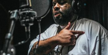 OG Cuicide Talks Suicide, Social Media, and 20 Years of Hip-Hop