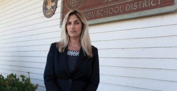 OVSD Trustee Sues HB Blogger for Violent Threats, Gets Temporary Restraining Order