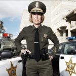 Sheriff Sandra Hutchens Feeds OC's Anti-Immigrant Frenzy With Latest Stunt