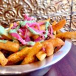 OC Grub Guide 4/19-4/25: Movies, Masala and Meat!