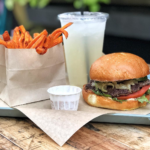 OC (and Long Beach!) Grub Guide 4/5-4/11: Burgers, Beer and Buchanan
