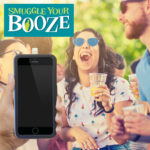 OC-Based Company Smuggle Your Booze Helps Coachella Get Buzzed on a Budget