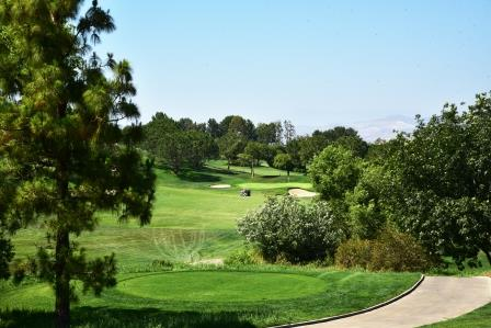 6TH ANNUAL CHARITY GOLF TOURNAMENT  BENEFITTING LAURA'S HOUSE