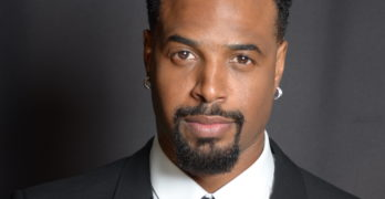 Top 5 Songs Sure to Clear a Dance Floor According to Shawn Wayans (aka DJ SW1)