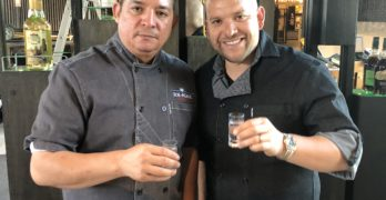 South County's Sol Agave Expands to Mission Viejo!