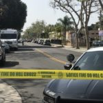Peter Muntean, Man Critically Wounded in Anaheim Police Shooting, Dies