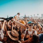 The Best Acts of Coachella 2018 (A-Z Playlist)