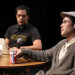 A Diverse Lineup Takes Center Stage at South Coast Rep's Pacific Playwrights Festival