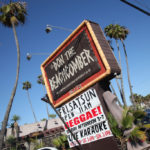 Don the Beachcomber Officially Closes April 15