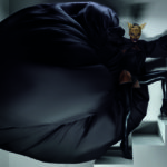Grace Jones: Bloodlight and Bami Showcases the Amazonian Work of Art