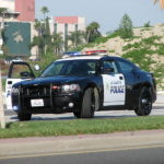 """Los Alamitos Police Silent on City's Potential """"Sanctuary State"""" Opt-Out"""