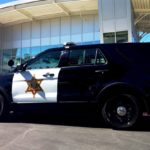 More Deputies on Mission Viejo Streets Today Seek Drunk and Drugged Drivers