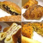 Now Open: More Paris Baguettes, Another Panini Kabob Grill, and MORE!