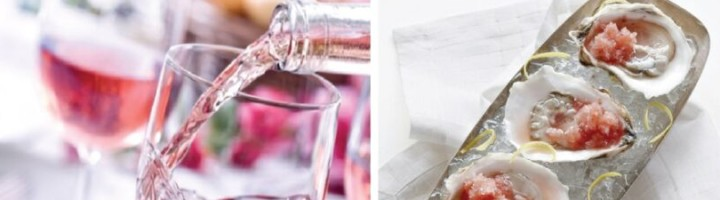 Rosé Soirée: A Toast to Spring at SOCO and The OC Mix