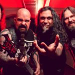 The Best OC Metal Concerts in May