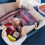 Now Open: New BBQ at SOCO Farmers Market and MORE!