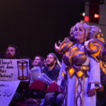 Heroes of the Dorm Made Esports History in 2015, Now It Invades Blizzard Arena This Weekend