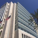 Prominent Newport Beach Lawyer Accused of Dodging $10 Million Malpractice Debt