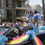 Five Things That Make LB Pride More Than a Parade